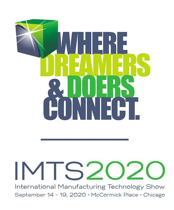 IMTS-2020