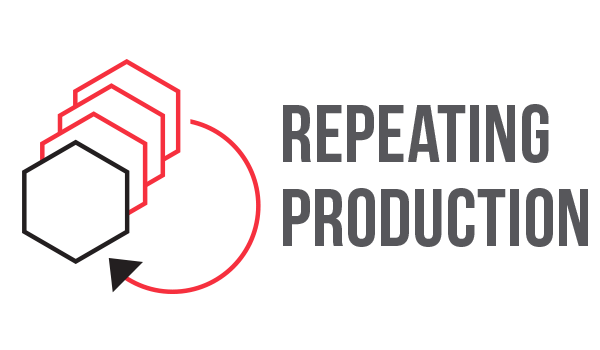 Repeating Production
