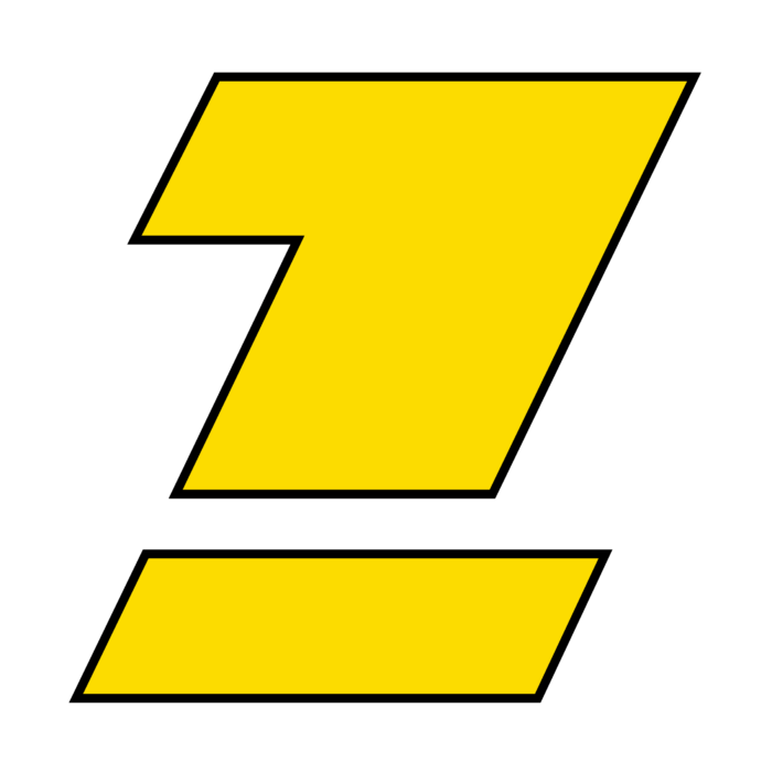 Z - Zagar