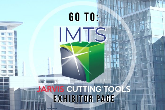 go to jarvis cutting tools imts exhibitor page