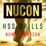 nucon hss drills amazon
