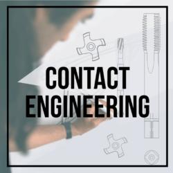 talk to an engineer